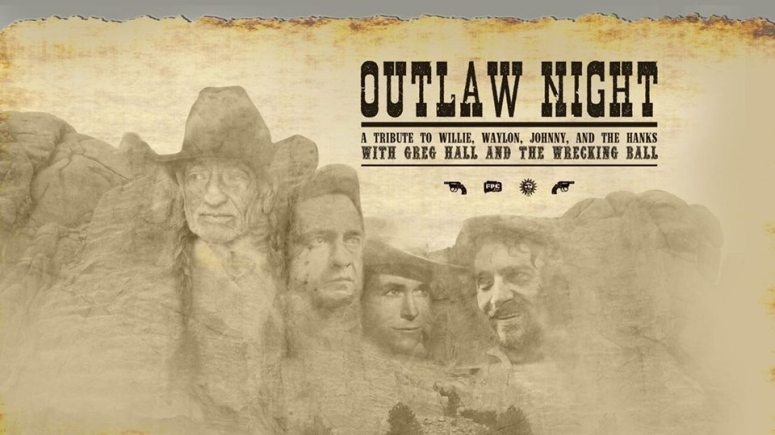 outlawnight